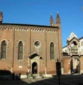 """Verona, Legambiente porta alla chiesetta di San Giorgetto il """"Quartetto Maffei"""""""