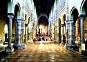 """Verona, nella basilica di San Zeno il  """"Verona Rotary Concert"""" natalizio"""
