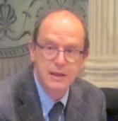 Congresso delle Famiglie a Verona, il Rettore dell'Università: «Evento politico su tematiche prive di fondamenti scientifici»