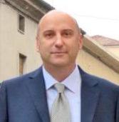 """Monteforte d'Alpone, Savoia presenta la sua lista """"Tradizione nel futuro"""""""