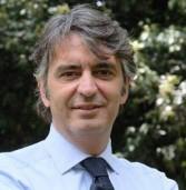Verona, ecco i 50 nominati negli enti dal sindaco Sboarina
