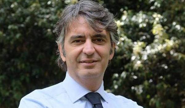 """Verona, alla """"Solori"""" nominata amministratore Manuela Marchi"""