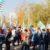 Verona, sciopero domani dei corrieri della Dhl. I sindacati: «Non c'è dialogo con l'azienda»