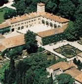 """Alle Tenute Serego Alighieri in Valpolicella il corso del """"Wine&Spirit Education Trust"""""""