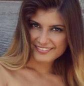 Legnago, Alice morta a 26 anni di crepacuore dopo aver perso mamma e papà