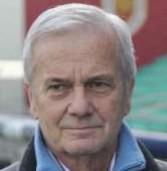 Legnago, l'ex mister Simoni presenta il suo libro-biografia
