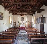 Sommacampagna, alla Chiesa di San Rocco concerto di violini per l'antica festa dedicata al santo