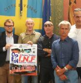 Verona, due settimane di tennis professionistico allo Sporting Club con il trofeo Inf