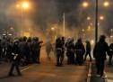 """Verona, scatta il """"Daspo"""" per 26 ultras del Foggia (e 1 dell'Hellas) responsabili di una guerriglia urbana l'11 maggio scorso"""