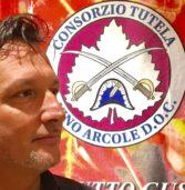 Vitivinicoltura, approvato dal Ministero il nuovo Disciplinare dell'Arcole Doc