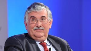 Gian Antonio Stella, giornalista Corriere della Sera