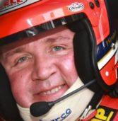 """Rally Due Valli, il legnaghese Paolo Strabello vince la classe """"S2000"""" con la Peugeot 207"""