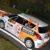 Rally Due Valli, Stefano Strabello sesto nella Suzuki Rally Cup