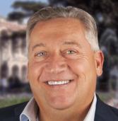 Politica, Tacchella nuovo presidente di Amia Verona