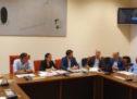 Verona, primo tavolo tecnico in Comune sul progetto Central Park