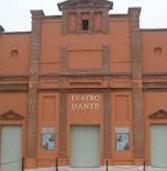 """Legnago, al teatro Dante """"Love is all"""" spettacolo contro l'omofobia"""