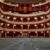 "Legnago, al Teatro Salieri serata di grande lirica offerta da ""CereaBanca 1897"""