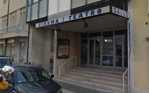 Teatro Salus