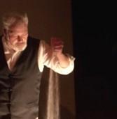 """Verona, si apre stasera a Castelvecchio la rassegna """"Teatro nei Quartieri"""""""