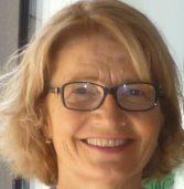 Monteforte d'Alpone, sabato la presentazione della candidatura a sindaco di Teresa Ros