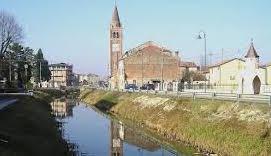 Terrazzo, Acque Veronesi porta la rete idrica a chi finora ha ...