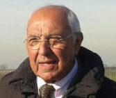 Cerea, Anerio Tosano imprenditore dell'anno per la Camera di Commercio di Verona