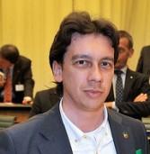 Comunali di Verona, la Lega Nord candida a sindaco Paolo Tosato