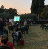 Sanità, la serata a Tregnago del Comitato per la difesa dell'ospedale Fracastoro di S. Bonifacio: «A settembre manifestazione regionale»