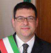 Castagnaro, riconfermato il sindaco uscente Andrea Trivellato