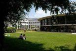 Università di Verona, presentato il nuovo anno accademico: piano di sostegno agli studenti da 11,6 milioni e 5 nuovi percorsi