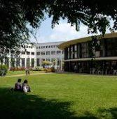 """Coronavirus Fase 2, ripartono sui social gli appuntamenti di """"Diffusioni: l'università incontra la città"""""""