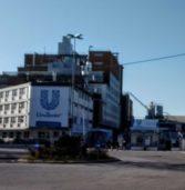Sanguinetto, approvato dai lavoratori Unilever l'accordo che riduce a 28 gli esuberi