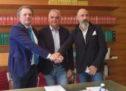 """Legnago, il movimento """"Rialzati Legnago"""" appoggia il candidato sindaco Lorenzetti"""