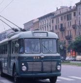 Verona, domani la presentazione del libro che racconta 135 anni di trasporto pubblico