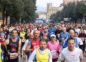 Verona, domani e domenica attesi in 19 mila alla CorriBrà ed alla Verona Marathon
