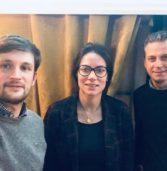 Verona, il Pd richiama le aziende partecipate alla responsabilità sulle richieste di cassintegrazione
