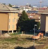 Verona, Benini (Pd): «Cittadini in ostaggio da quasi 10 anni di sporcizia e cantieri infiniti tra via Pirandello, Pascoli e Verga»