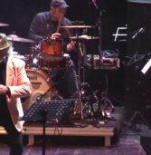 """Legnago, da Verona Beat al Diley Acoustic domani per la rassegna """"Sotto le Stelle"""""""