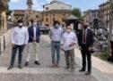 Verona, commercianti e residenti lanciano una petizione sugli allagamenti a Veronetta