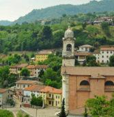 Vestenanova, tutti alla Sagra della Madonna del Carmine nella frazione di Vestenavecchia