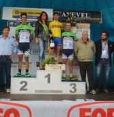 Salizzole, domenica si corrono la Vicenza-Bionde ed il Primo Trofeo Autozai Contri Omap