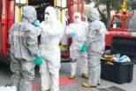 Emergenza Coronavirus, sale a 42 il numero degli anziani deceduti nelle case di riposo del Veronese