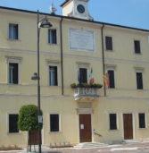 """Villa Bartolomea, serata """"Danza sotto le stelle"""" con zumba e ballo liscio"""