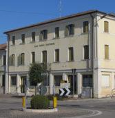 Villa Bartolomea, altri quattro anziani della casa di riposo deceduti nella notte: le vittime salgono a 26
