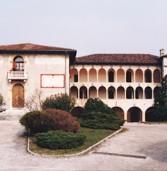 """Bussolengo, continua a Villa Spinola la rassegna """"Capitol 18 Cinema all'aperto"""""""