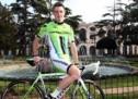 Impresa di Elia Viviani al Giro: sua la seconda tappa in volata