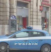 """Verona, catturata dalla Polizia la """"ladra"""" dell'ospedale Confortini"""