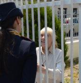 Verona, anziana derubata di 250 mila euro in gioielli da un falso tecnico del gas