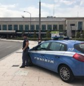 Verona, due giovanissimi arrestati dalla Polizia per il furto della borsetta ad una 91enne