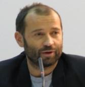 """Soave, Fabio Volo agli """"Aperitivi Letterari"""" con il suo libro """"È tutta vita"""""""